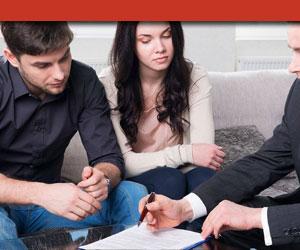 Услуги семейного адвоката в Одинцово рис.2