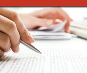 Внесение и регистрация изменений в ЕГРЮЛ