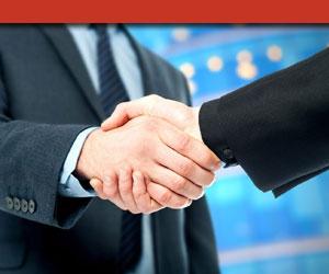 Смена учредителей быстро с регистрацией